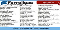 ferrellgas-jobs1