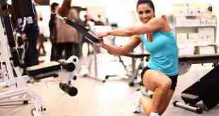 Top 5 useful tips from fitness trainers - Physical Fitness