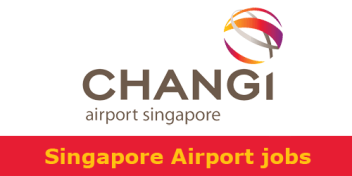 Jobs-in-Singapore-International-Airport