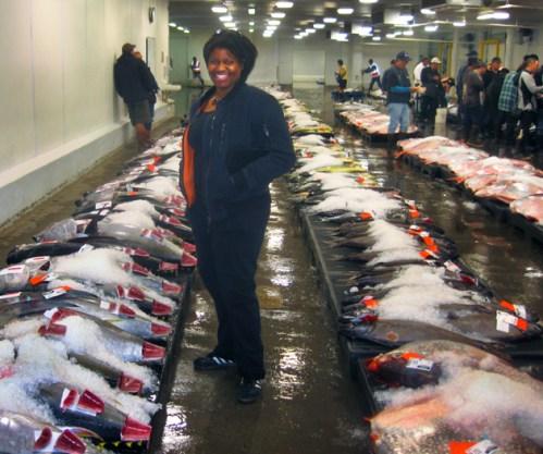 Fish Market_l