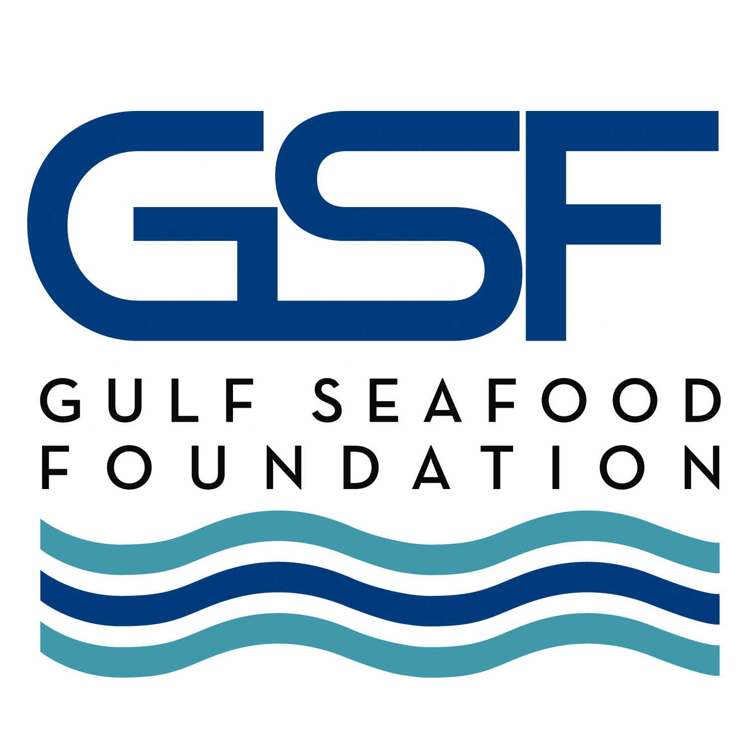 Gulf Seafood News - The Voice of the Gulf of Mexico : Gulf Seafood News