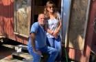 Ida's Wrath Leaves Destruction and Strain on Bayou Crabbing Family