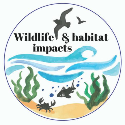 Wildlife & habitat impacts