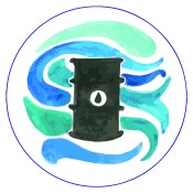 Health Icon-Oil Can