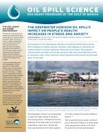 oil-spill-science-mental-health_page_1