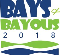 BaysBayou2018_logos