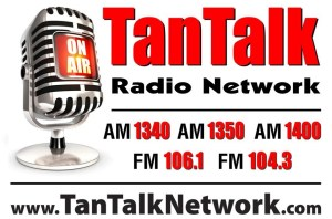 tan-talk-logo-2016