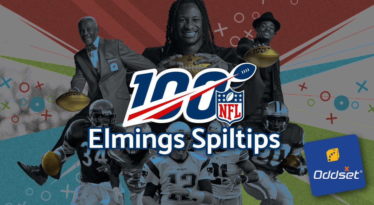 claus elming nfl tips betting