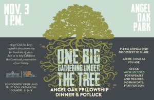 ANGELOAK_FellowshipDinner