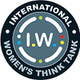 International Women's Think Tank (IWTT)