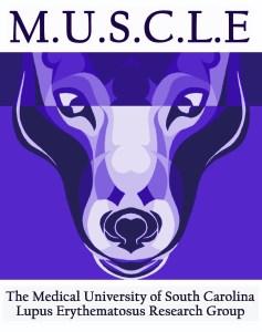 MUSCLE_Logo_purple2