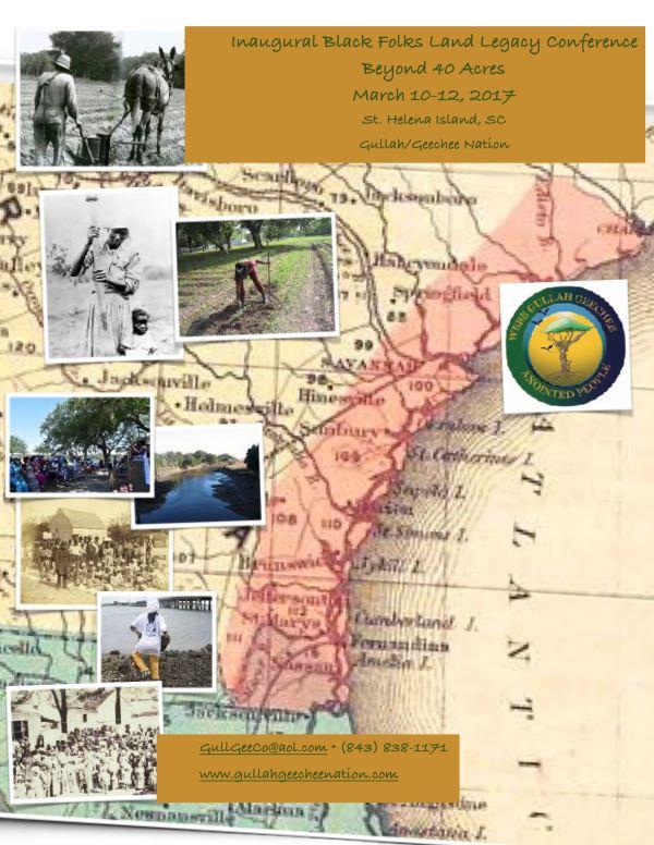 black-folks-land-legacy-conference-flyer