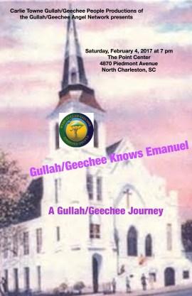 gullahgeechee-knows-emanuel