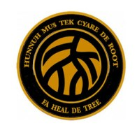 Gullah Roots Productions Logo