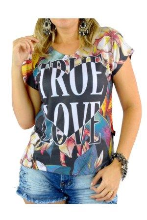 T-Shirt 669-9 - DK-669-9-01