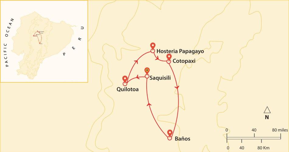 paramo-journeys