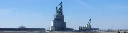 South West Terminal Ltd (SWT) Announces 2 new projects Business GULL LAKE SouthWest Saskatchewan  South West Terminal