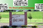 Gull Lake Tourism Committee Receives Two New Members GULL LAKE Tourism  Tourism Committee Mayor's Report Gull Lake Museum Gull Lake Campground Community