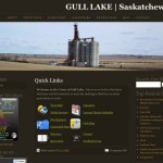 Mike's YARD Service added to Gull Lake Business Directory Business GULL LAKE  Small Business