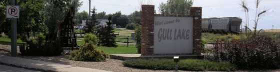 Pet Vaccination Clinic GULL LAKE  Community