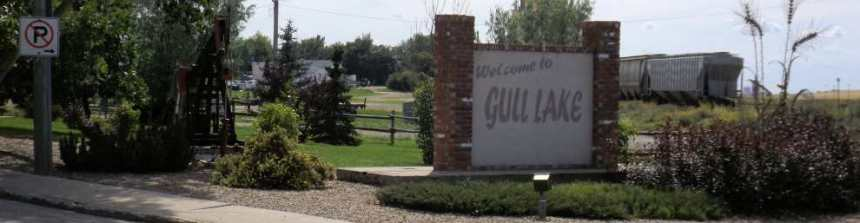 Communities in Bloom Judges Arrive August 14th, 2016 Business Government GULL LAKE Town Beautification  Communities in Bloom