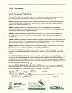 Recreation & Parks Month Proclamation_page_001