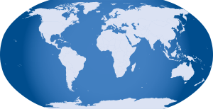 neocreo-blue-world-map-2400px