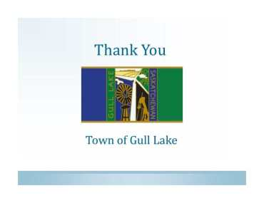 Gull Lake Winterfest Committe Thanks Event Sponors Business GULL LAKE Tourism  Winterfest Volunteers Tourism Committee Suncor Energy Southern Pressure Tester's Ltd Gull Lake Lyceum Theatre Gull Lake Elks Cypress Hills Destination Area Community
