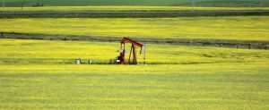 Oil Drilling Numbers Double in First Quarter   News and Media   Government of Saskatchewan Economic Development Government Oil & Gas  Saskatchewan Oil & Gas Production Government of Saskatchewan