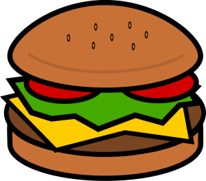 Gull Lake Girl Guides Burger Night Fundraiser Business GULL LAKE  Small Business Events Community