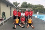 Another Successful Season for Crescent Point Pool SouthWest Saskatchewan  Crescent Point Pool Community