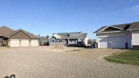 Three New Homes Arrive in Gull Lake Economic Development Government GULL LAKE  Town Council Mayor's Report Community