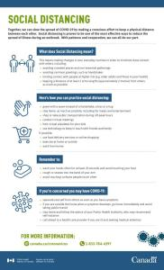 social-distancing-infograph-eng_page_001
