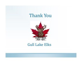 guu-lake-elks-thank-you