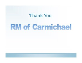 rm-of-carmichael-area-thank-you