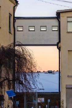 Lovholmen_DHK9921