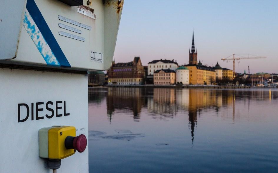 Stockholm_DHK0327