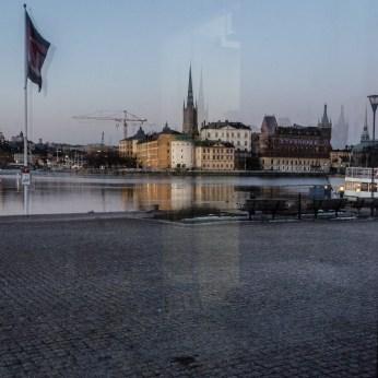 Stockholm_DHK0336