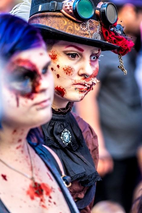 Stockholm_Zombie_Walk_2015_DHK1085