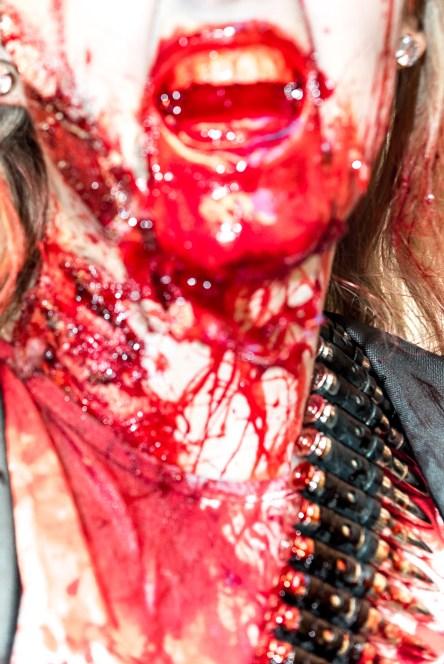 Stockholm_Zombie_Walk_2015_DHK1102
