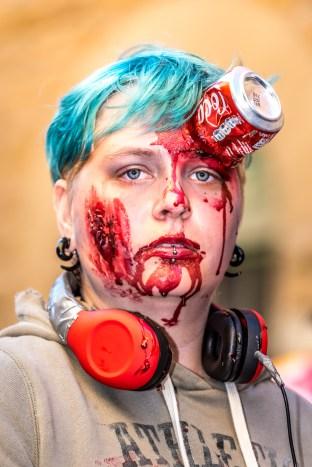 Stockholm_Zombie_Walk_2015_DHK1115
