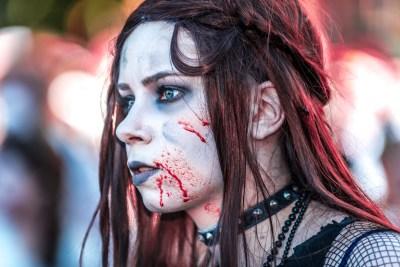 Stockholm_Zombie_Walk_2015_DHK1166