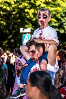 Stockholm_Zombie_Walk_2015_DHK1182