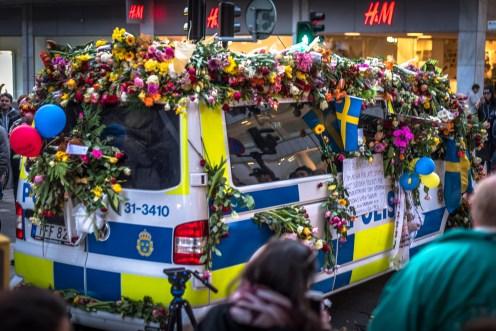 Drottninggatan_DHK1289