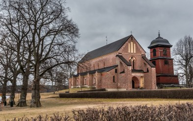 Uppsala_DHK1052
