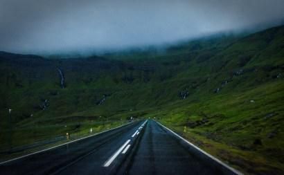 Faroe_islands_july_2017_DHK1918