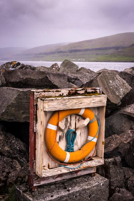 Faroe_islands_july_2017_DHK2569