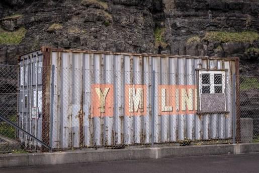 Faroe_islands_july_2017_DHK2578