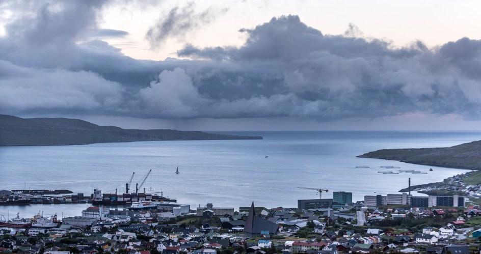 Faroe_islands_july_2017_DHK2724