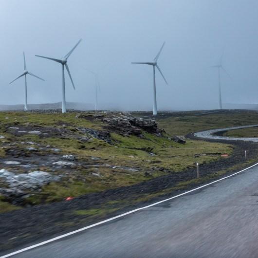 Faroe_islands_july_2017_DHK2738